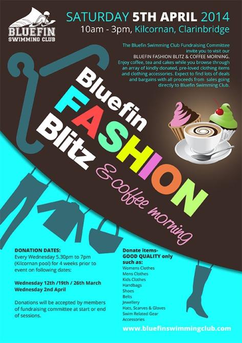 FashionBlitz