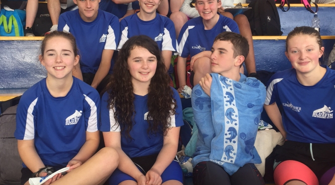 RESULTS: Connacht Championships 2017