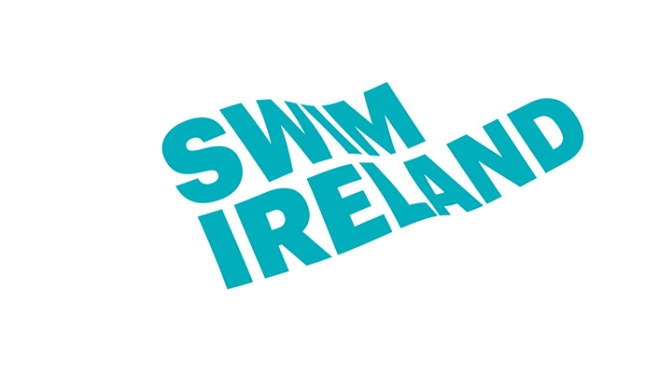 Swim Ireland Return To Water Roadmap