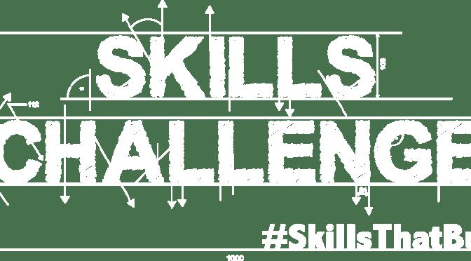 Skills Challenge: Streamline